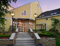 Steele Hill Resort - Midweek Escape - 2 Nights