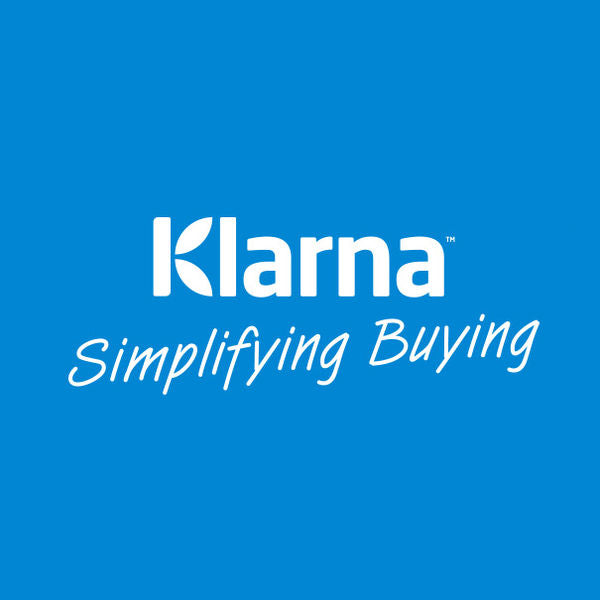 Klarna mit Shopify: Der ultimative Guide