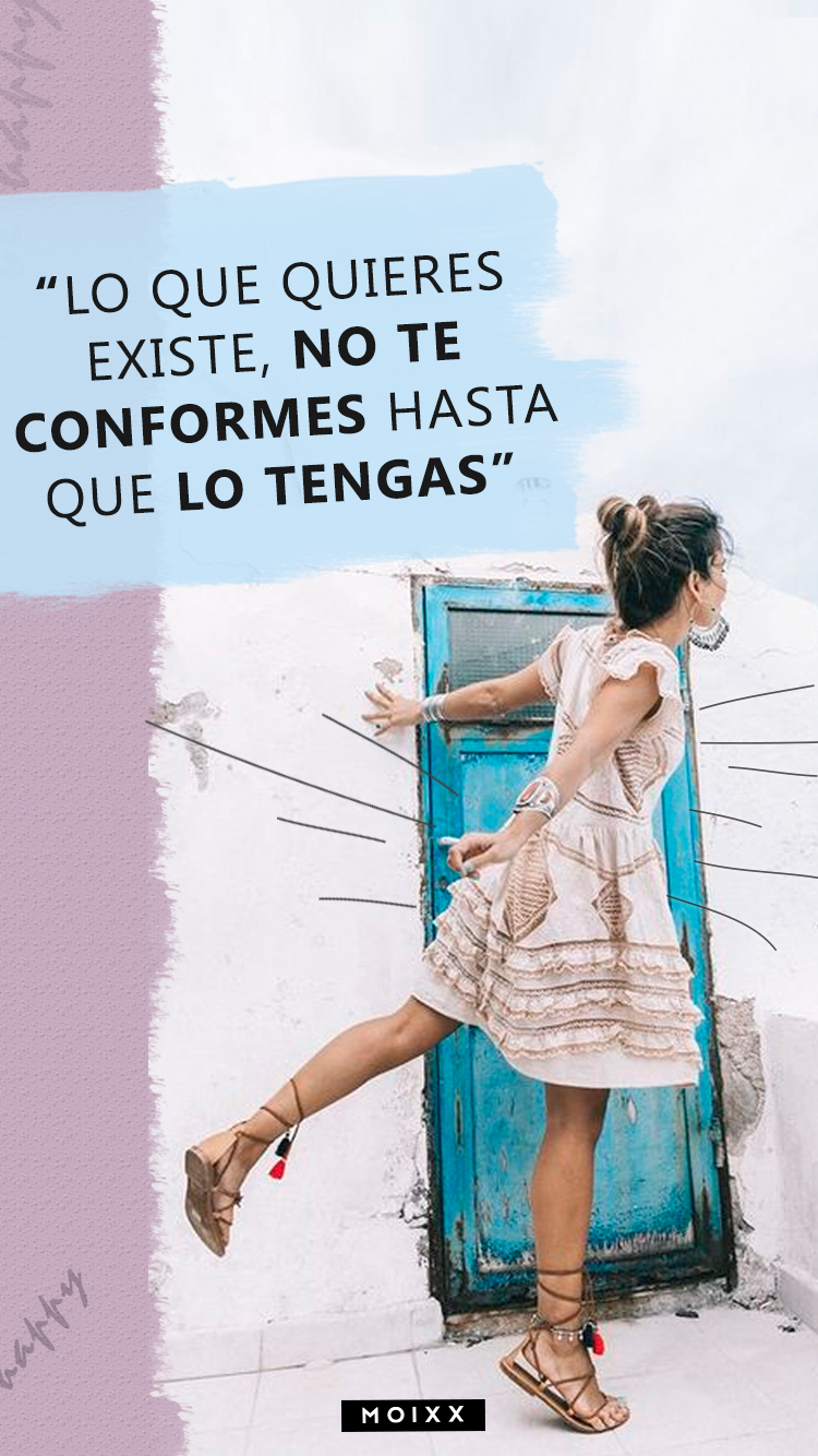 Be Inspired Frases Descargables Para Celular Moixx