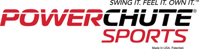POWERCHUTE® Sports | Official Store