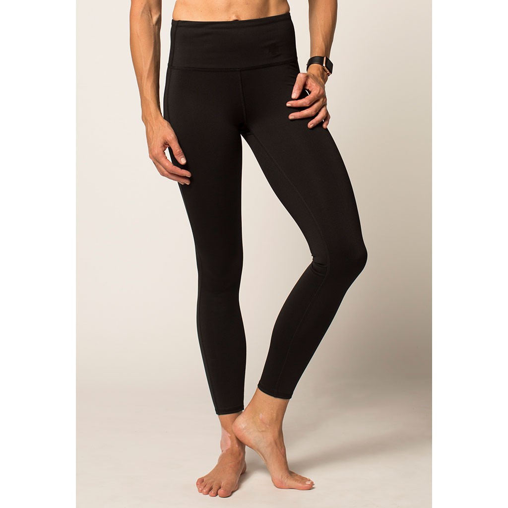 Women's 7/8 Length Legging