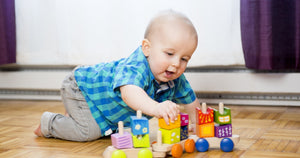 Educational & Developmental Toys