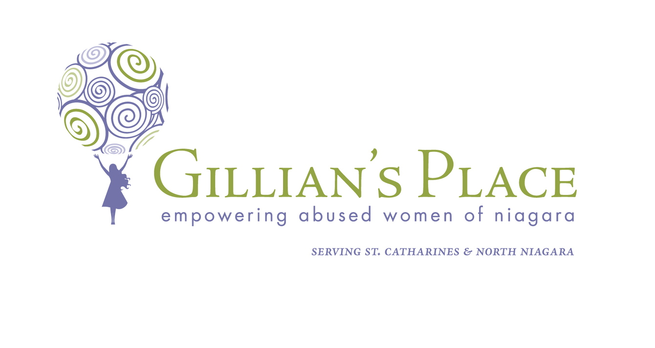 Gillian's Place Gifts of Hope