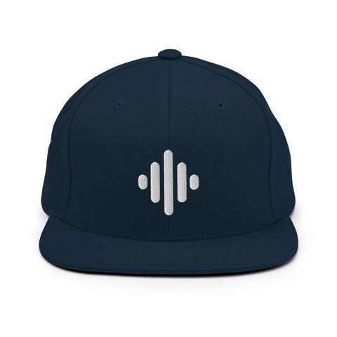 SoundMojo Snapback