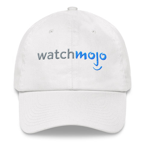 WatchMojo Original Dad Hat