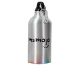 MsMojo Aluminum Water Bottle