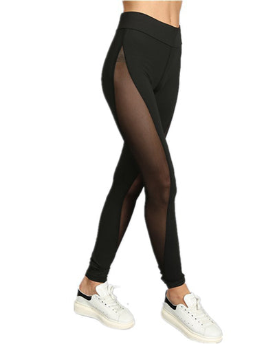 Leggins Workout - VoyDeOfertas