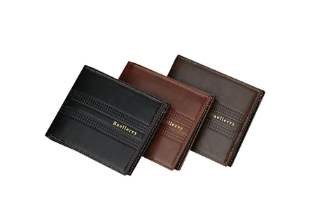 Craft Wallet - VoyDeOfertas