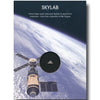 Skylab flown duct tape