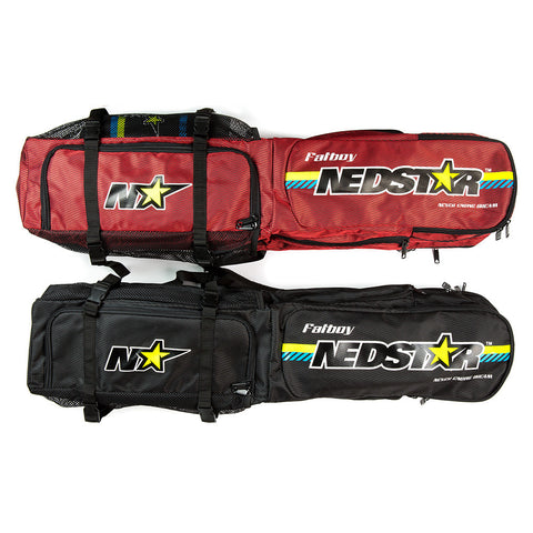 Fat Boy Medium size stick bag