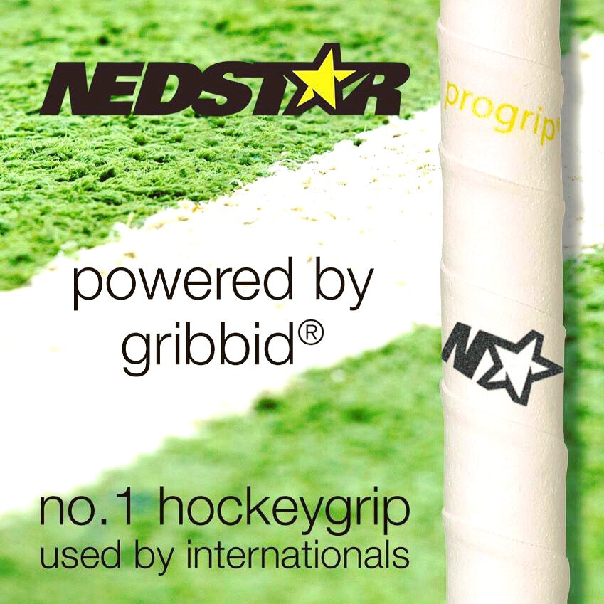 Pro grip chamois powered by Gribbid, stock arriving OCTOBER 2020