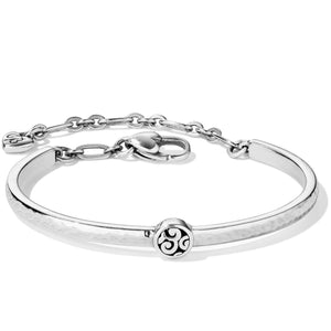 Mingle Bar Bracelet