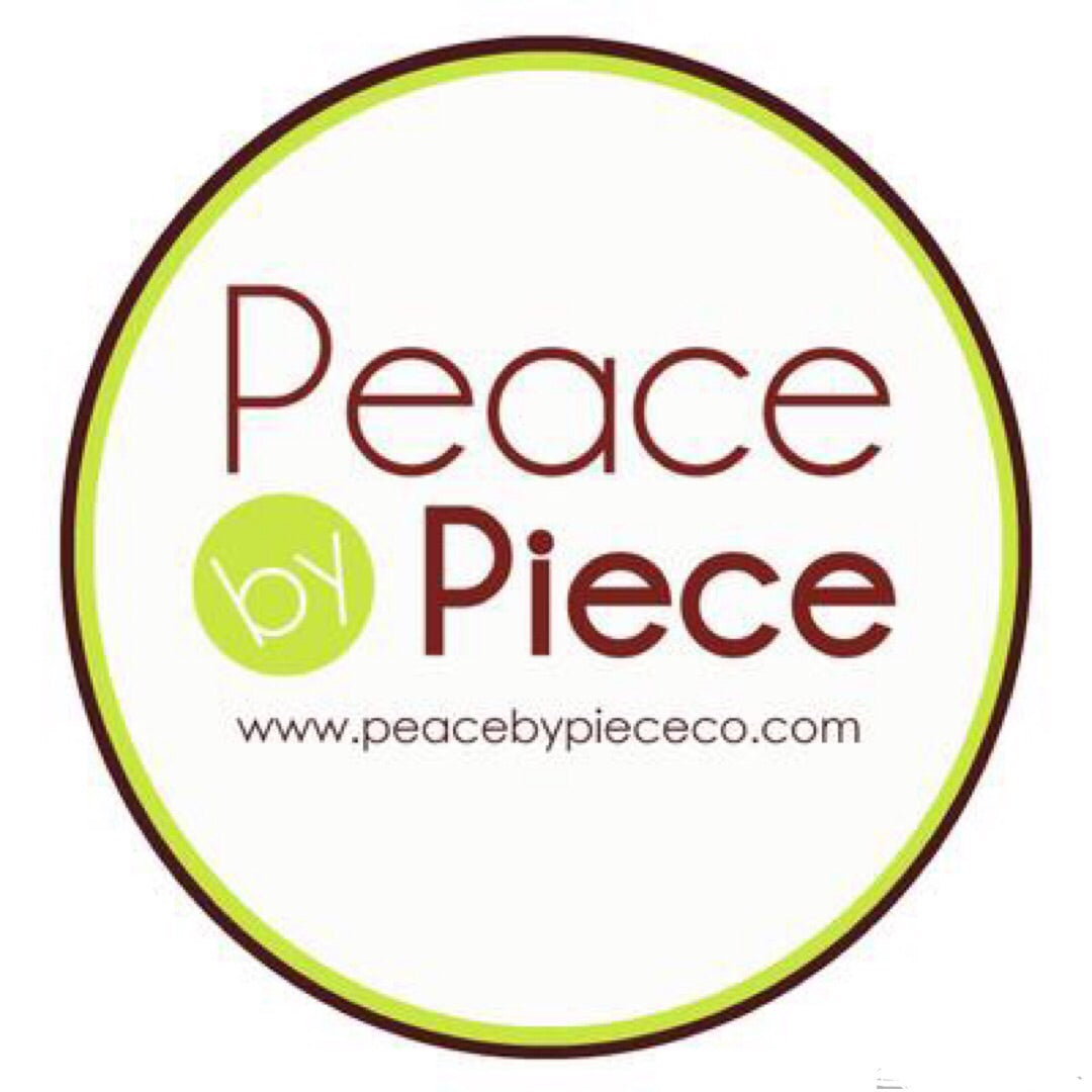 Gift Card - $50 to Peace by Piece Co.