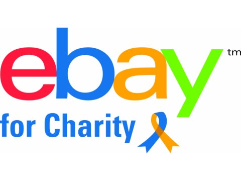 Ebay For Charity Parkinson S Shop