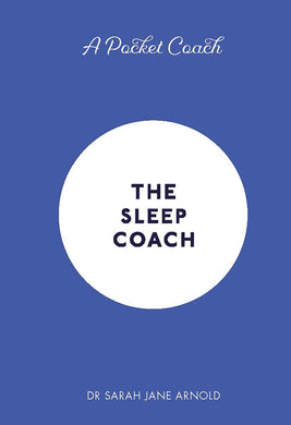 The sleep coach