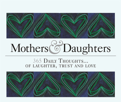 365 Mothers And Daughters - Parkinson's shop