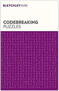 Bletchley code breaking puzzles