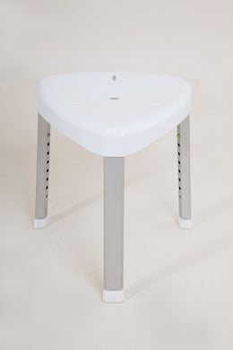 Corner shower stool - Parkinson's shop