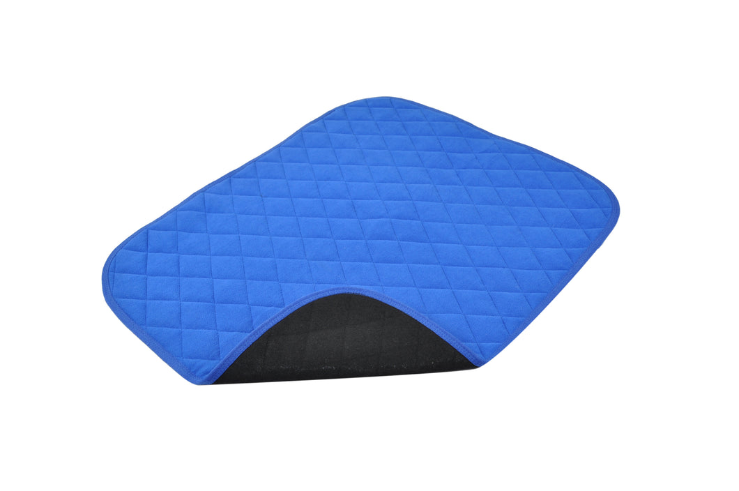 Chair pad - Parkinson's shop