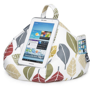 Ibeani tablet bean bag - Parkinson's shop