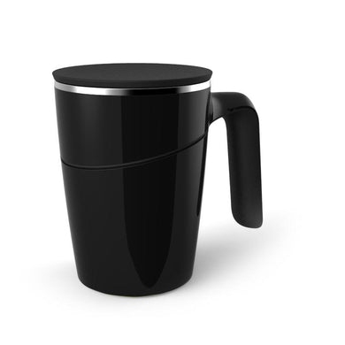 Anti-spill mug - Parkinson's shop