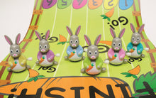 Racing rabbits crackers - Parkinson's shop