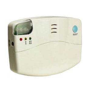 Friends & family home alert system - Parkinson's shop