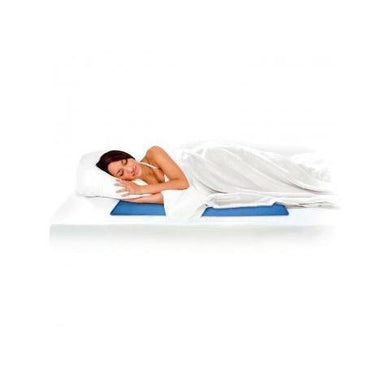 Cool pad mattress topper and pillow-Parkinson's shop
