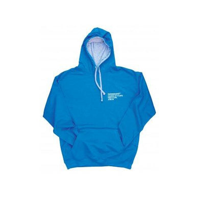 Parkinson's UK hoodie supporter pack - Parkinson's shop
