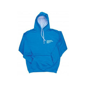 Parkinson's UK hoodie supporter pack-Parkinson's shop