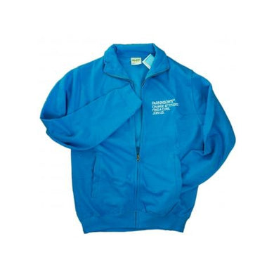 Parkinson's UK jacket supporter pack - Parkinson's shop