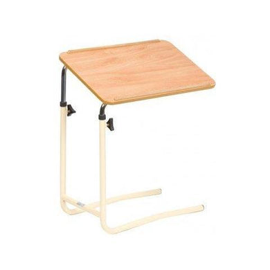 Over bed table - Parkinson's shop