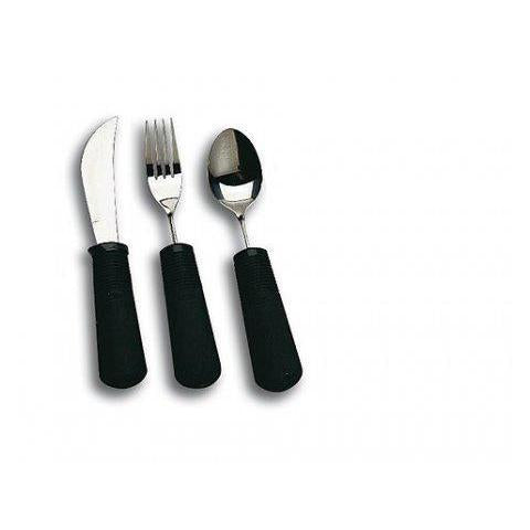 Good Grips cutlery - Parkinson's shop