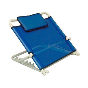 Adjustable backrest-Parkinson's shop