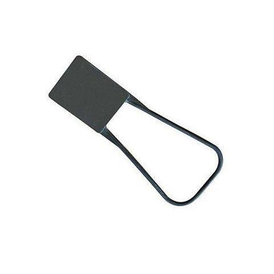 Seat belt helper - Parkinson's shop