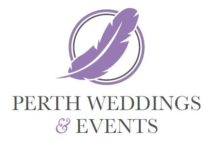 Perth Weddings & Events