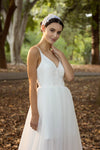 Wedding Dresses - Le Vow Bridal