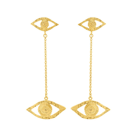 ARETES MOON TRAVEL
