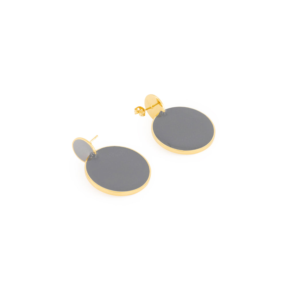 ARETES GALAXIA DUO GRIS