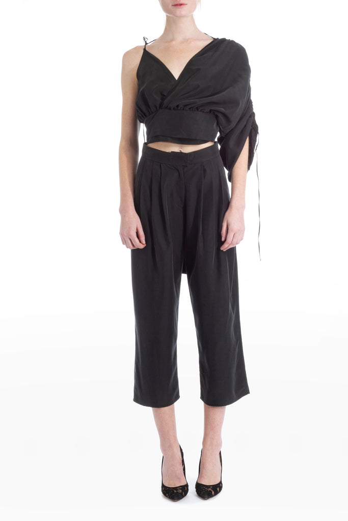 HINOKI TROUSERS