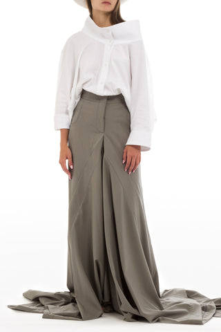 PANTALON MISS SIX