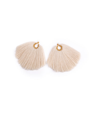 Arete Nigiri Gold Plated