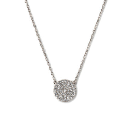 Necklaces – tagged