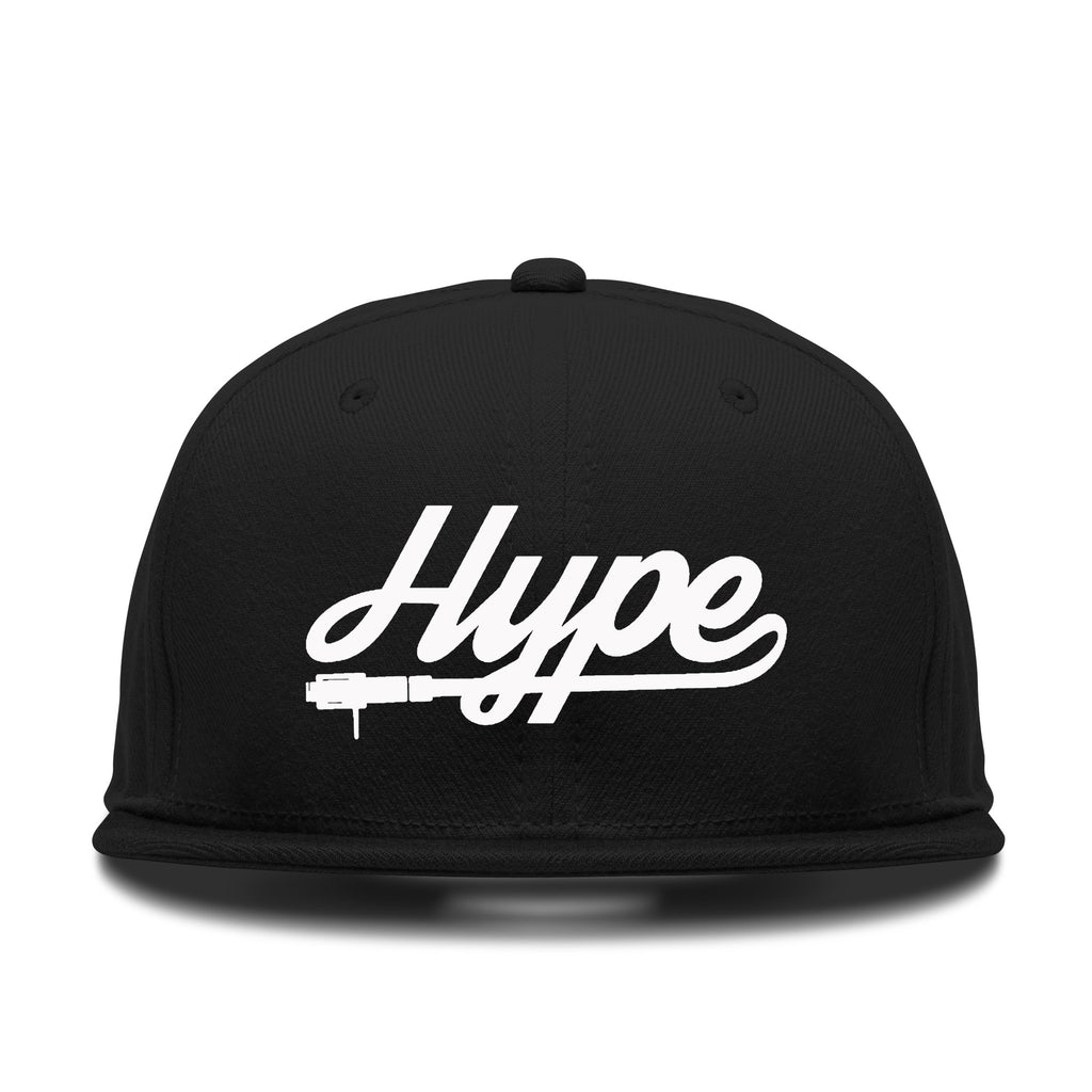 Barrie Hype - Hat