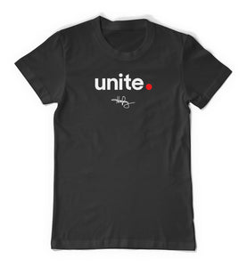 Unite Shirt | #BlackLivesMatter