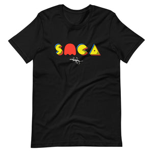 Soca (Arcade Collection) - Shirt