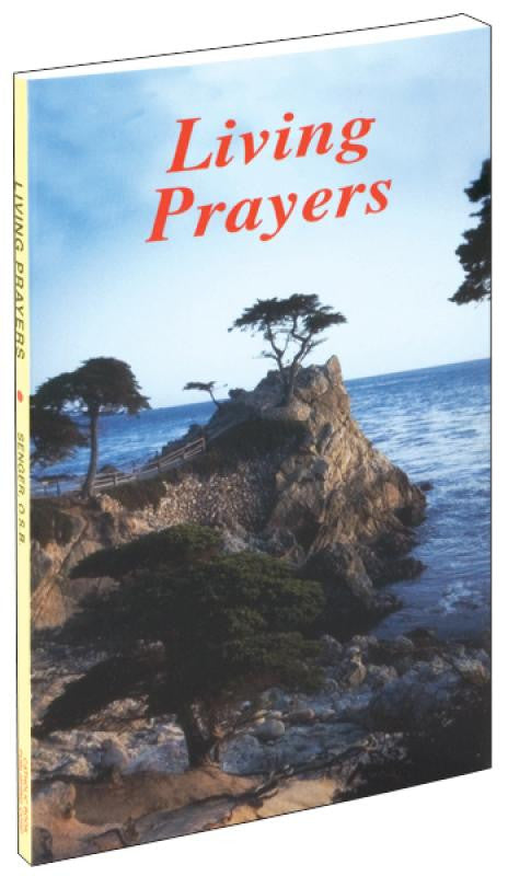 LIVING PRAYERS