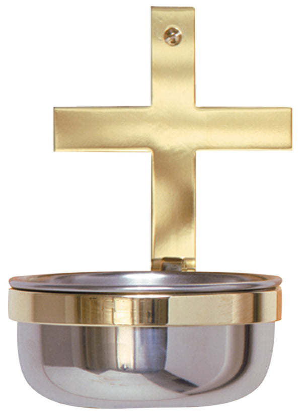 Holy Water Font - K249