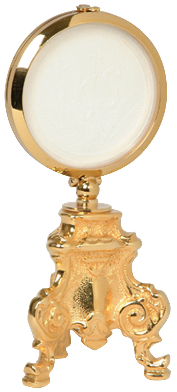 Chapel Monstrance - K469