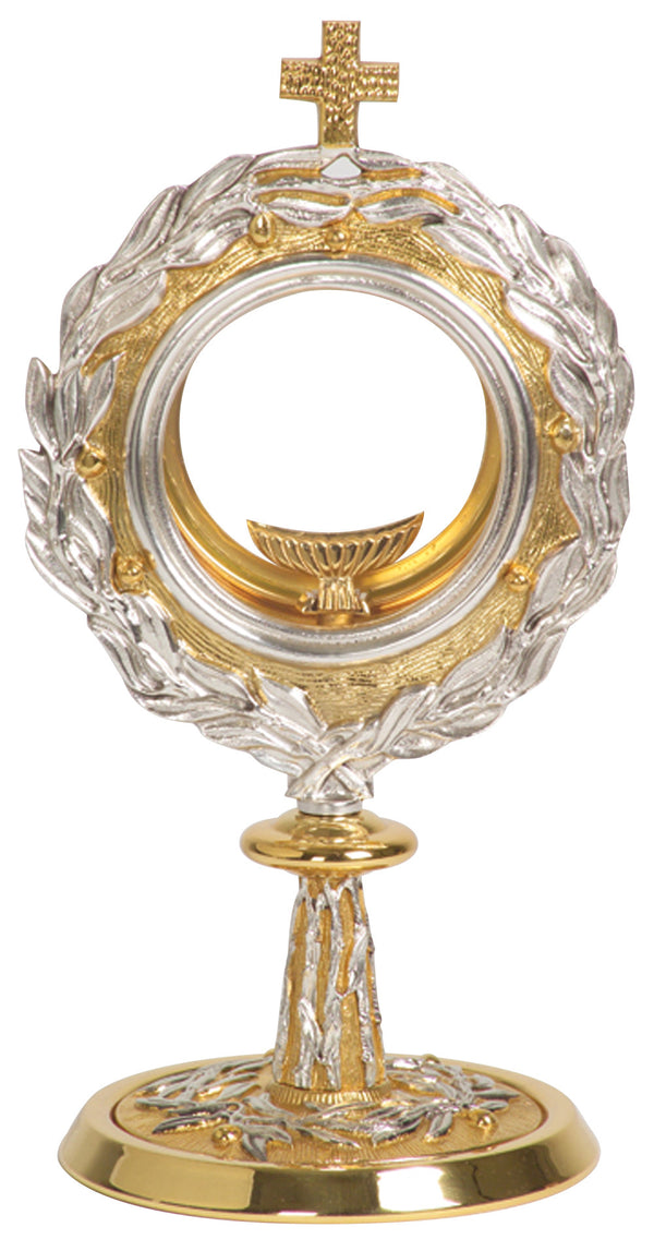 Chapel Monstrance - K679